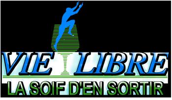 Vie Libre Dijon